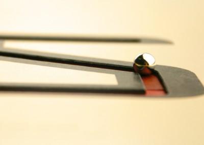 PQS-Kugel-S-sRGB