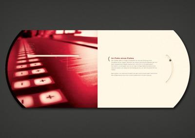PQS-Seiten-2