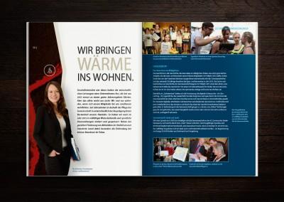 Spar-Bau-GB 2012