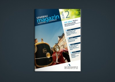 SparBau-Magazine-Titel 2-2014