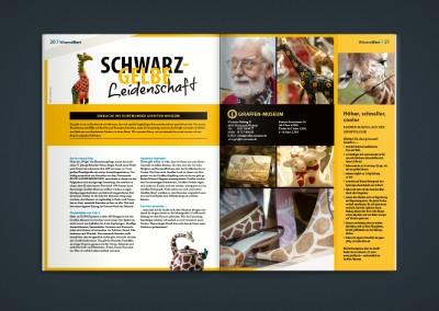 SparBau-Magazine-10