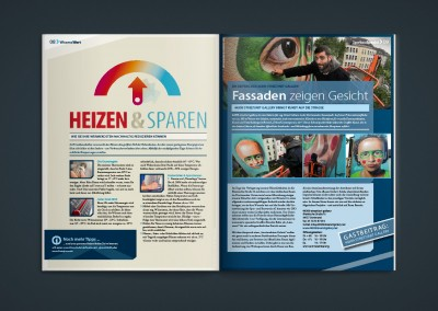 SparBau-Magazine-13