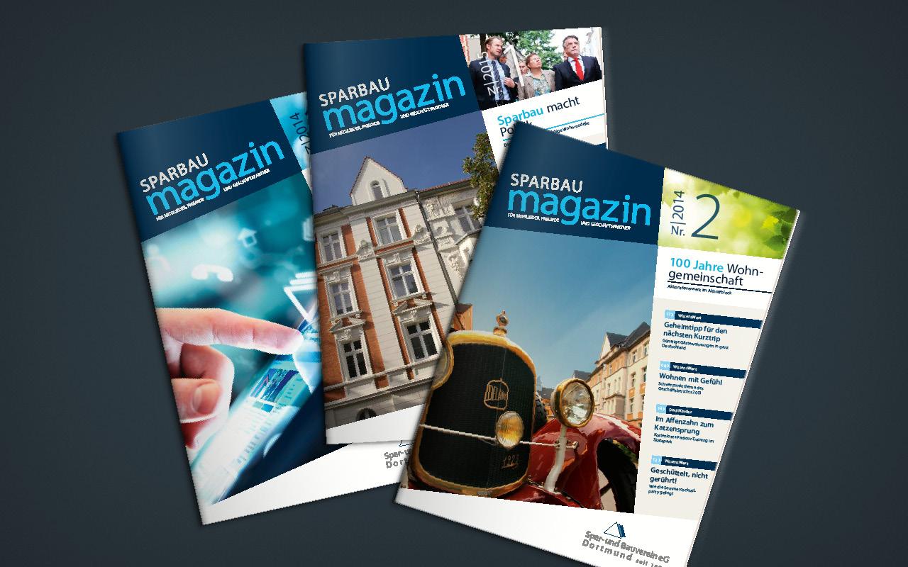 SparBau-Magazine-2