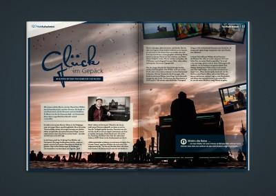 SparBau-Magazine-4