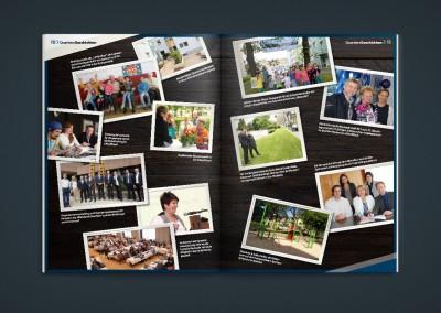 SparBau-Magazine-8