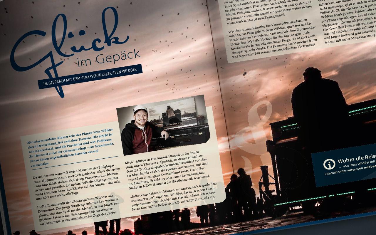 SparBau-Magazine-Close-UP2