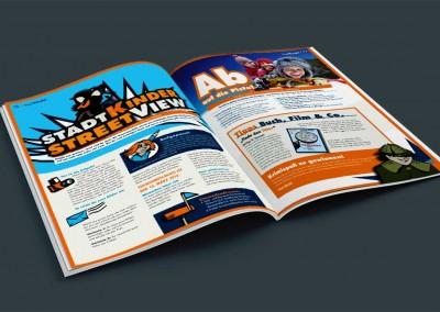 Sparbau-Magazine-Kids-persp-2