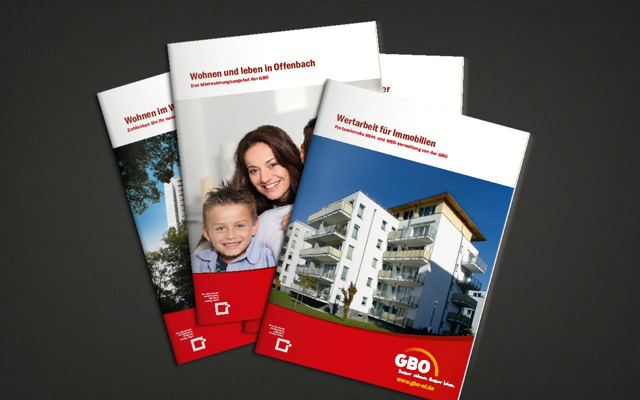 GBO-Broschueren