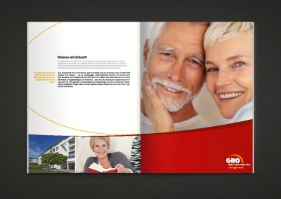 GBO-Broschueren3