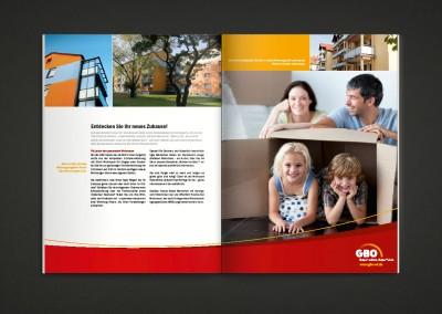 GBO-Broschueren4