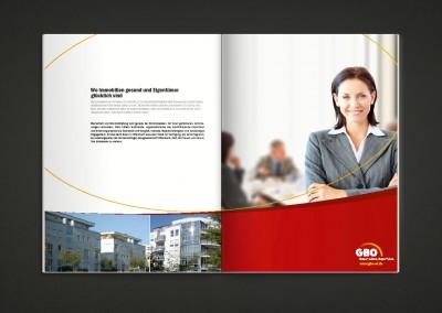 GBO-Broschueren5