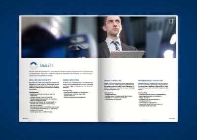 GW-Plus-Broschüren24