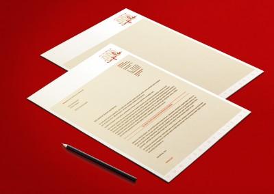 EGO-Brief-Papier-2