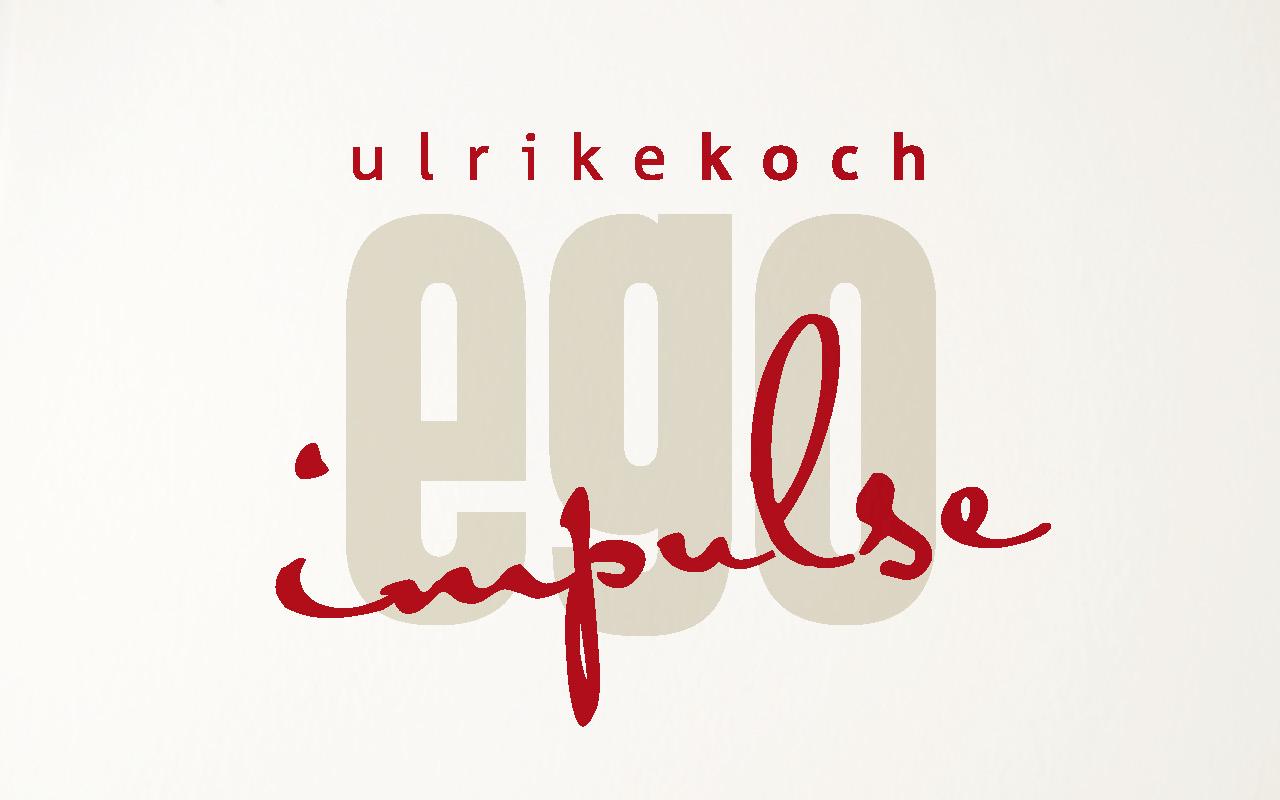 EGO-Impulse-Logo