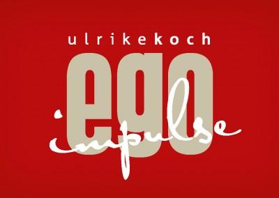 EGO-Impulse-Logo2