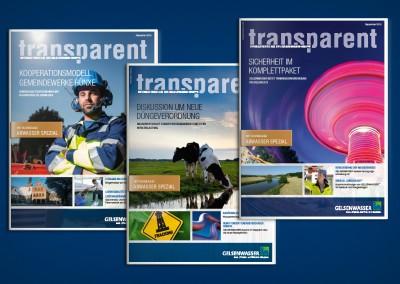 GW-Transparent-2
