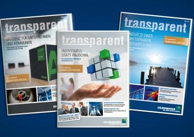 GW-Transparent-3