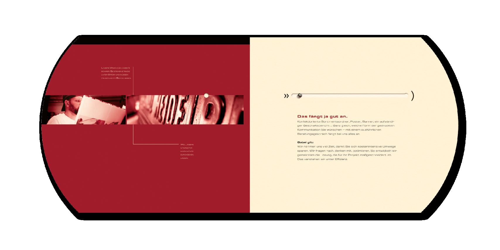 PQS-Imagebroschuere-3