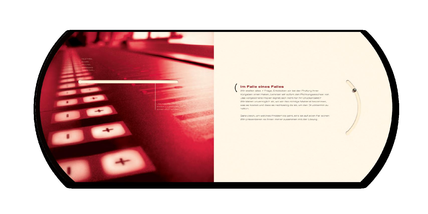 PQS-Imagebroschuere-4