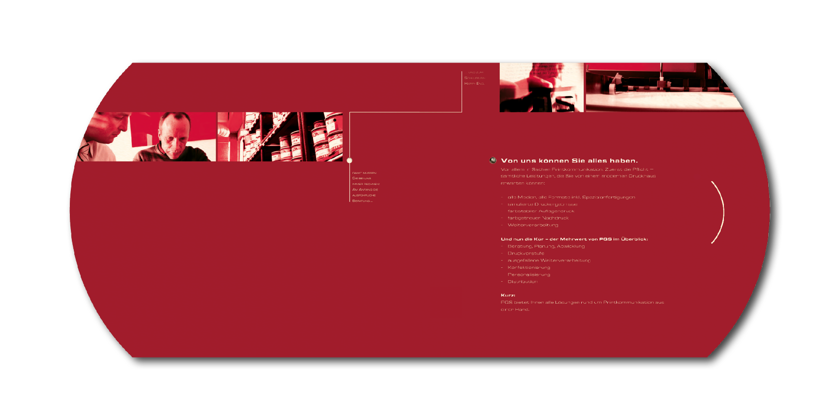PQS-Imagebroschuere-7