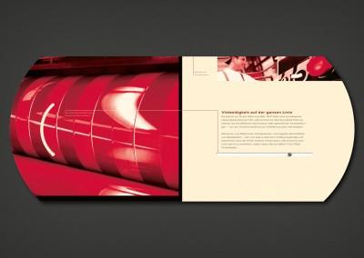 PQS-Seiten-3