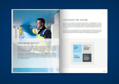 GW-Plus-Broschüren16