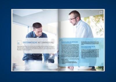 GW-Plus-Broschüren19